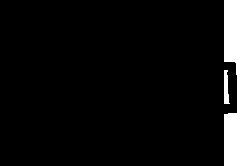 Eetwinkel Sterk langs de Lijn Logo